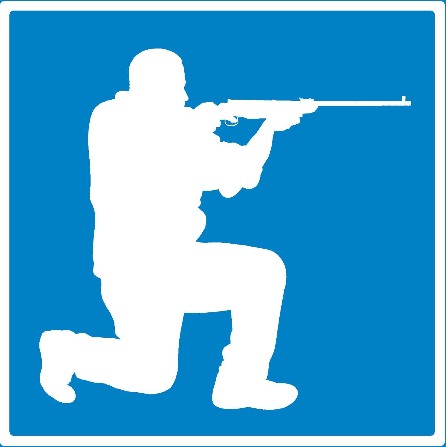 Skytter